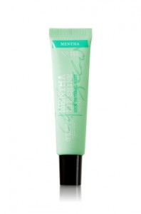 C.O. Bigelow's Mentha Lip Shine
