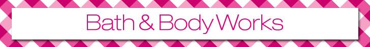 BBW Banner-pink_web_1