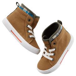 Shoes toddler boy